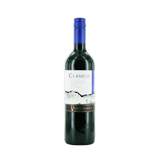 rode wijn merlot