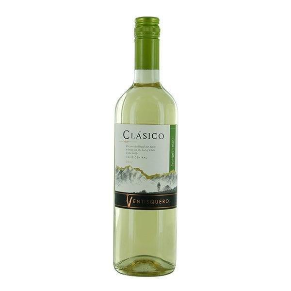 witte wijn Chili, chileense wijn