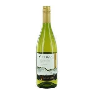 Chileense wijnen