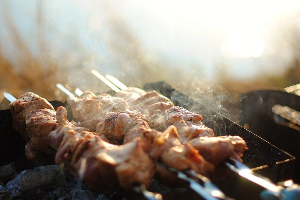 barbecue,roermond, barbecue bestsellen roermond, catering, catering Herten, Roermond