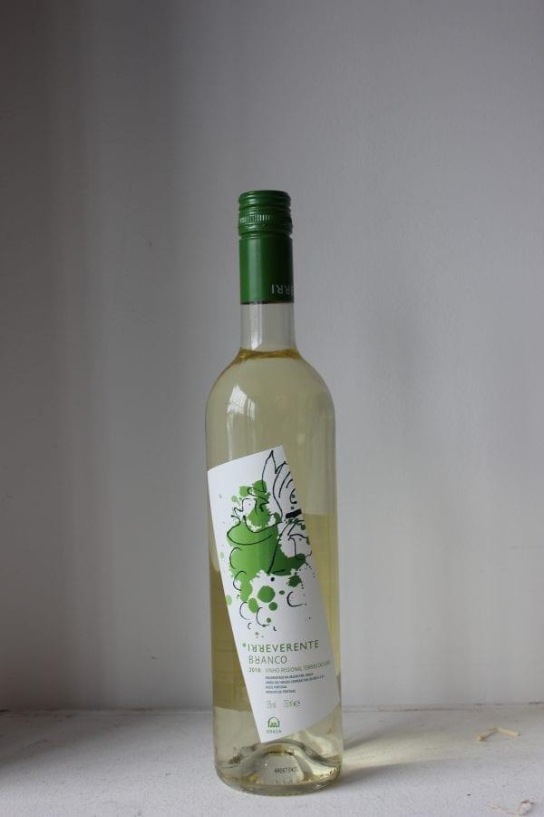 Witte wijn Portugal