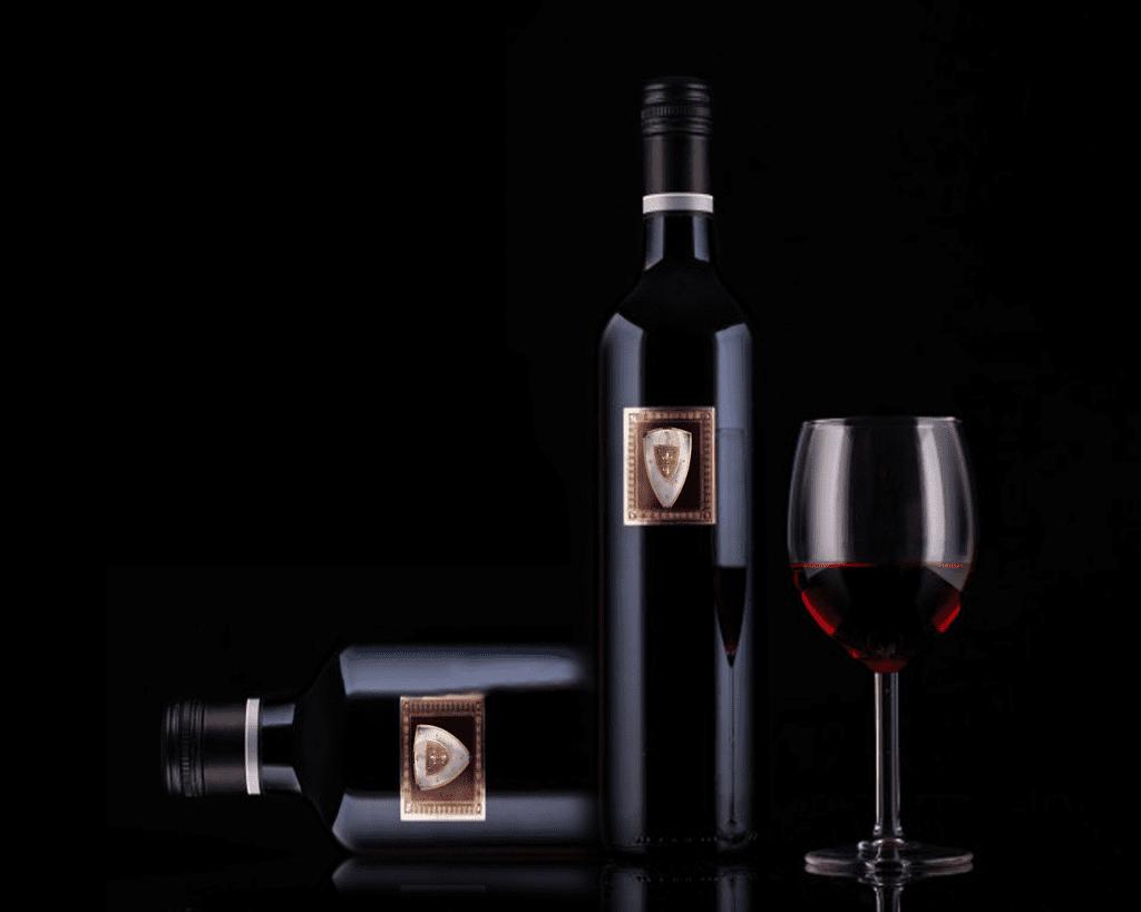 Afdronk wijn - wat is het?